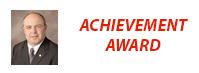 AwardThumbnail